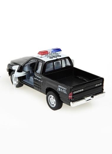 Dodge 1500 RAM  1/36 -Kinsmart